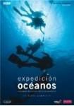 Pack Expedición Océanos ( BBC )
