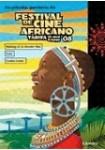 Festival del Cine Africano: Tarifa 2008 (VERSIÓN ORIGINAL)