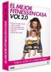 Pack El Mejor Fitness en Casa  Vol. 2