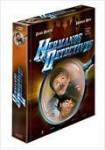 Hermanos & Detectives - 2ª Temporada