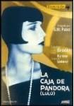 LA CAJA DE PANDORA (Lulú) (Orígenes del Cine)