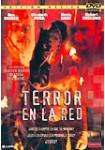 Terror en la Red