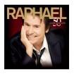50 años después: Raphael CD