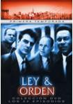 Pack Ley & Orden: 1ª Temporada