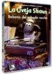 La Oveja Shaun - Vol. 3 : Rebaño Del Sábado Noche