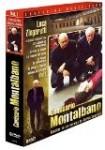 Comisario Montalbano - Vol. 1 (Seis Casos Completos)