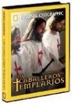 National Geographic : Los Caballeros Templarios