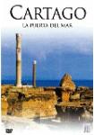 Cartago: La puerta del mar