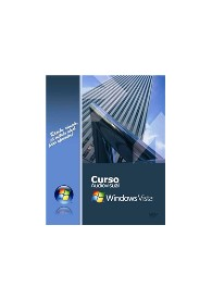 Curso Audiovisual de Windows Vista DVD(2)