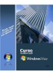 Curso Audiovisual de Windows Vista DVD(2)