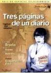 Tres Páginas de un Diario (Orígenes del Cine)