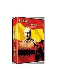 Franco y sus Hombres