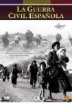 La Guerra Civil Española (JRB)