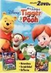Pack Mis Amigos Tigger & Pooh : Compartiendo Historias + El Musical de Tigger y Pooh