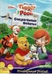 Mis Amigos Tigger & Pooh : Compartiendo Historias