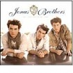 Lines, vines and trying times : Jonas Brothers CD(1)