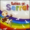 Babies go Serrat: Sweet Little Band CD(1)
