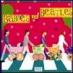 Babies go Beatles: Julio Kladniew CD(1)