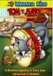Tom y Jerry : Divertidas Aventuras