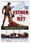 Esther y el Rey (Fox)
