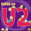 Babies go U2: Mariano Yanani CD(1)