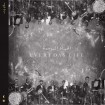 Everyday Life (Coldplay) CD