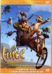 El Lince Perdido (Ed. Especial)