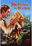 Helena De Troya (1956) (Warner)