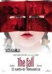 The Fall (El Sueño de Alexandria)