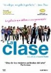La Clase (Ed. Especial)