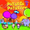 Patatín Patatero Vol 3 CD(1)