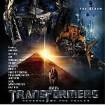 B.S.O. Transformers 2, La venganza de los caidos (Revenge of the falen) : Varios