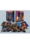 Masters Del Universo (Edición Metalica Blu-Ray)