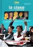 La Clase**