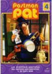 Postman Pat 4