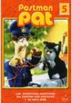 Postman Pat 5