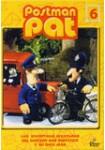 Postman Pat 6