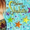 Babies go Shakira CD (1)