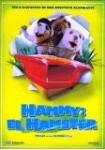 Hammy : El Hamster