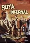 Ruta Infernal (1957)
