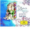 Rossini: El Barbero de Sevilla (Ópera para niños) CD+Libro(2)