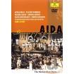 Verdi: Aida (Plácido Domingo) DVD