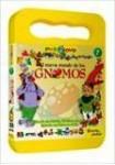 El Nuevo Mundo de los Gnomos. Vol. 7 (PKE DVD)