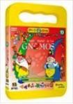 El Nuevo Mundo de los Gnomos. Vol. 10 (PKE DVD)