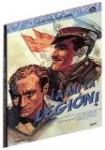 A mí la Legión (Ed. Libro)