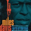 Music From And Inspired By Birth f The Cool, A Film By Stanley Nelson (Miles Davis) CD