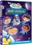 Disney´s Little Einsteins: El Robot Espacial
