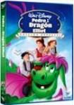 Pedro y el Dragón Elliot - Edición Especial