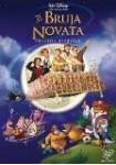 La Bruja Novata - Edición Especial