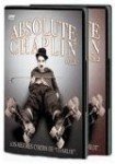 Absolute Chaplin - Vol. 2 (Los Mejores Cortos de Charlot 1915-1917)